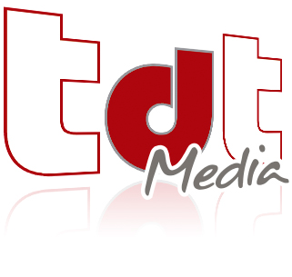 TDT MEDIA